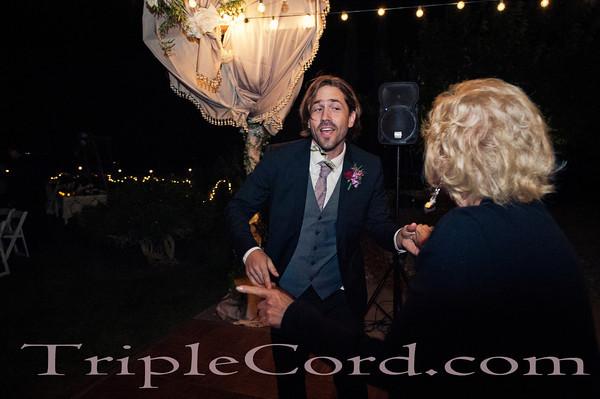 Adams Wedding 1098