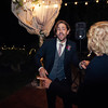 Adams Wedding 1098