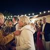 Adams Wedding 1192