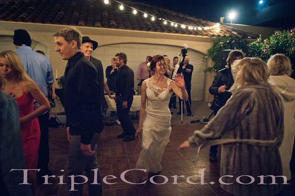 Adams Wedding 1241
