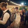 Adams Wedding 1231