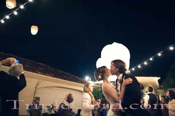 Adams Wedding 1296