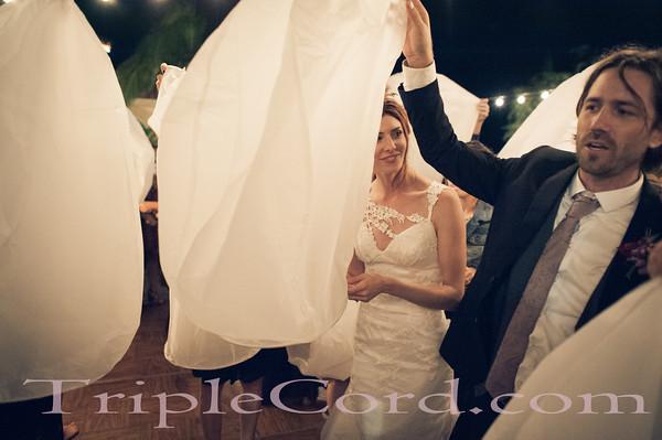 Adams Wedding 1281