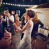 Adams Wedding 1151