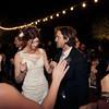 Adams Wedding 1143