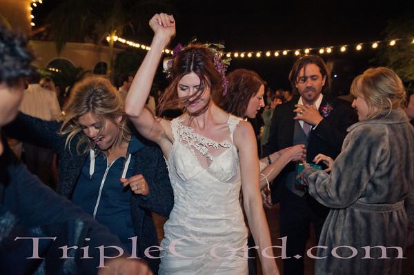 Adams Wedding 1114
