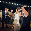 Adams Wedding 1221