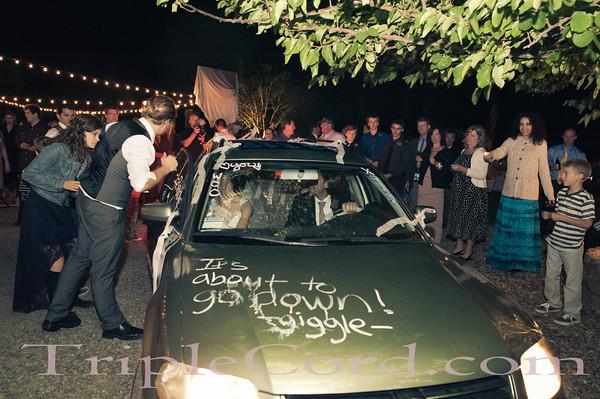 Adams Wedding 1316