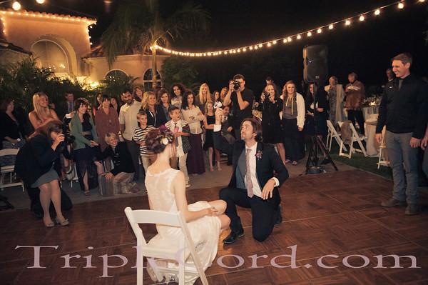 Adams Wedding 1261