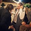 Adams Wedding 1232