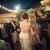 Adams Wedding 1230