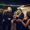 Adams Wedding 1193