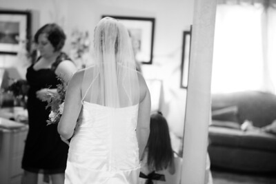 wedding-8798