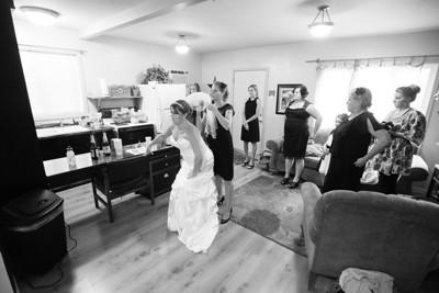 wedding-8791