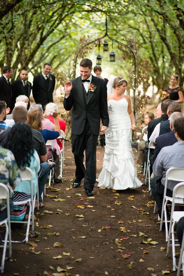 wedding-9103