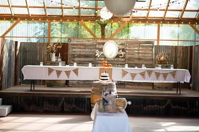 wedding-8801