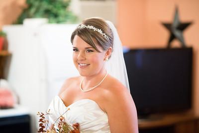 wedding-8793
