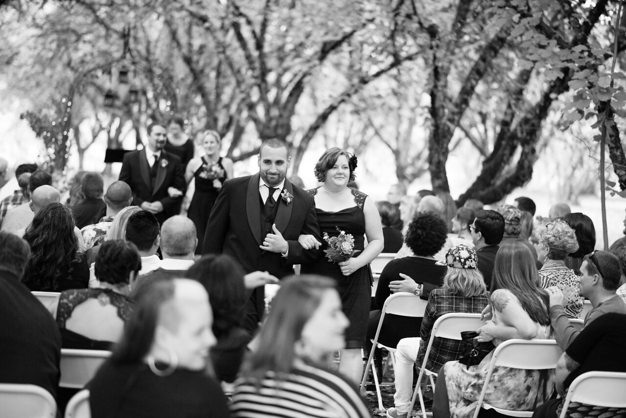 wedding-9131