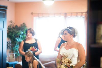 wedding-8795