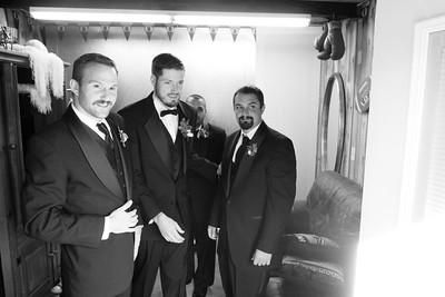 wedding-8782