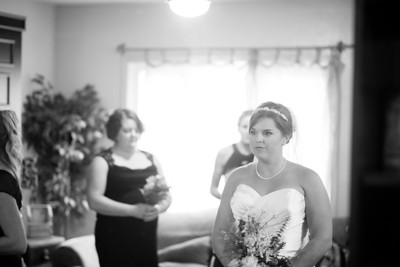 wedding-8794