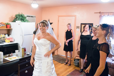 wedding-8792