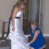 West and Bresett Wedding