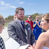 West and Bresett Wedding