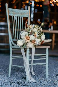 012_LostMarbles_208_floral