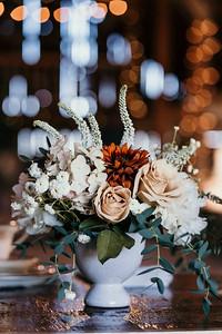 018_LostMarbles_223_floral