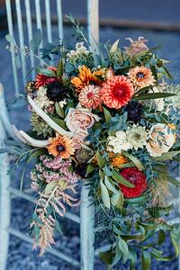 016_LostMarbles_220_floral