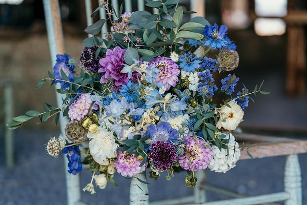 011_LostMarbles_206_floral