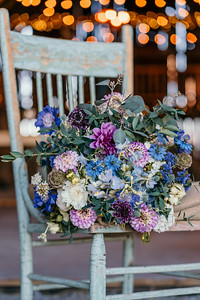009_LostMarbles_200_floral