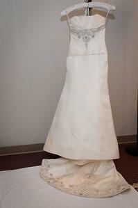 Martin Wedding - 004