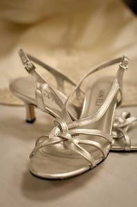 Martin Wedding - 005