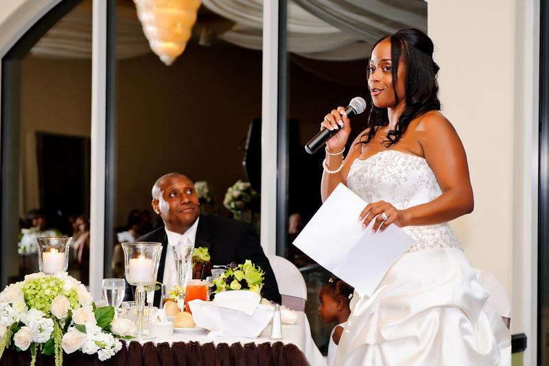 Hold your wedding  at Westridge Golf Club in La Habra, California (CA). wedding and banquet halls.