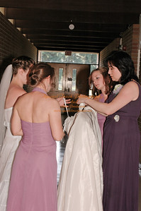 Therese and Croix Wheeler Wedding #2   7-6-12-1121