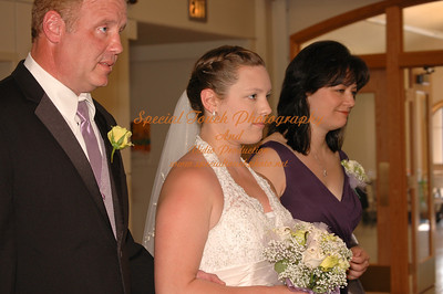 Therese and Croix Wheeler Wedding #2   7-6-12-1154