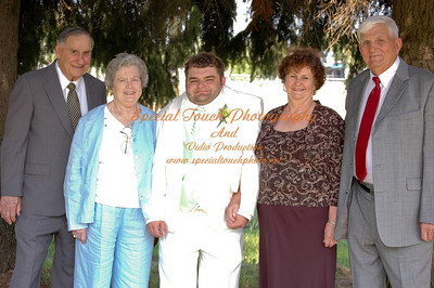 Therese and Croix Wheeler Wedding #2   7-6-12-1142
