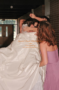 Therese and Croix Wheeler Wedding #2   7-6-12-1123