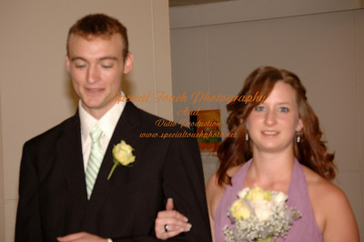 Therese and Croix Wheeler Wedding #2   7-6-12-1151