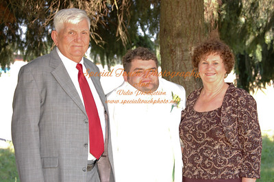 Therese and Croix Wheeler Wedding #2   7-6-12-1139
