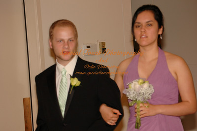 Therese and Croix Wheeler Wedding #2   7-6-12-1150