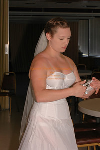 Therese and Croix Wheeler Wedding #2   7-6-12-1116