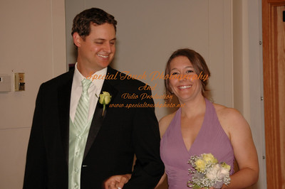 Therese and Croix Wheeler Wedding #2   7-6-12-1147
