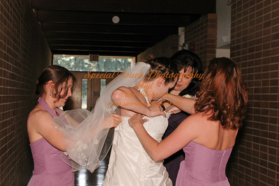 Therese and Croix Wheeler Wedding #2   7-6-12-1125