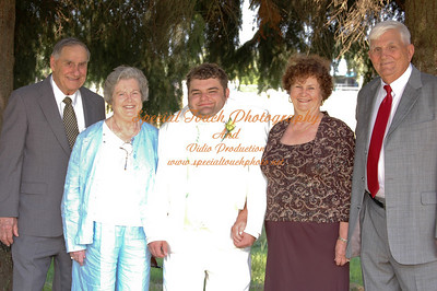 Therese and Croix Wheeler Wedding #2   7-6-12-1141