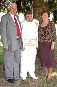 Therese and Croix Wheeler Wedding #2   7-6-12-1140