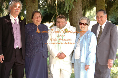 Therese and Croix Wheeler Wedding #2   7-6-12-1136
