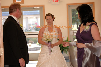 Therese and Croix Wheeler Wedding #2   7-6-12-1152